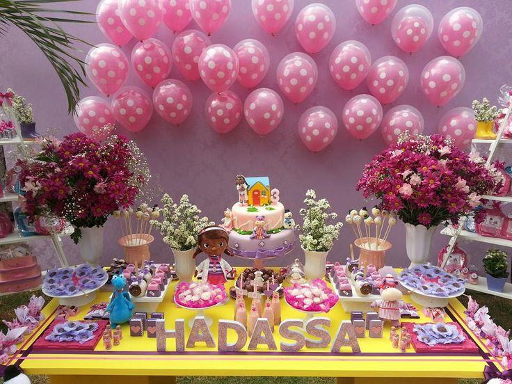 12 best images about festa doutora brinquedos on pinterest