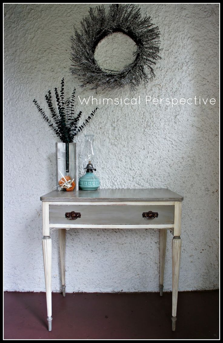 Side Wall Table 219 best end tables & side tables & console tables & coffee tables