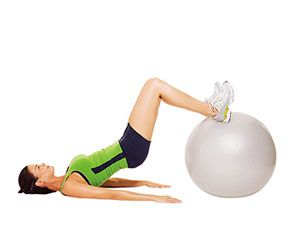Sleeker Thighs in 3 Moves