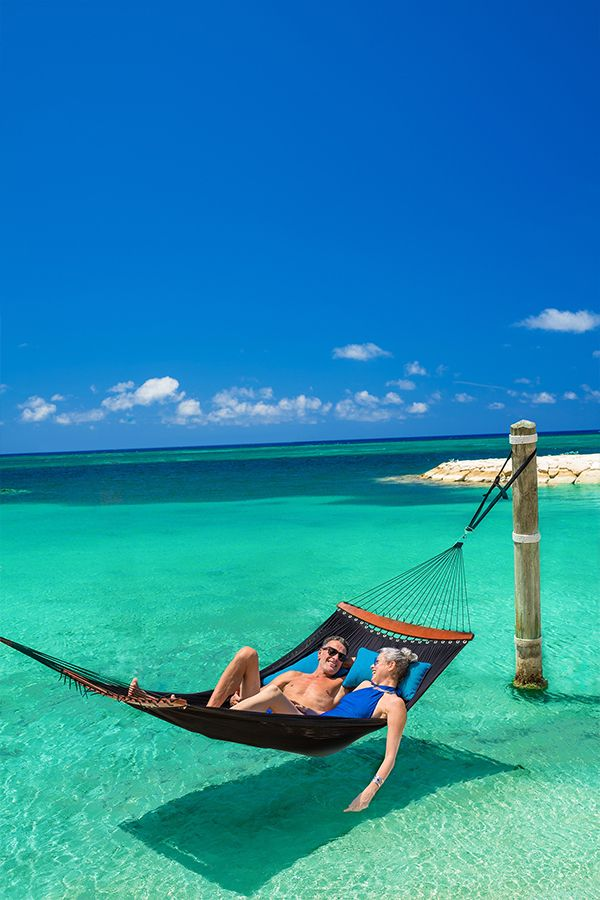 15c3540acdb8 Honeymoon destinations are what we do best. Voted the most romantic resorts  in the world