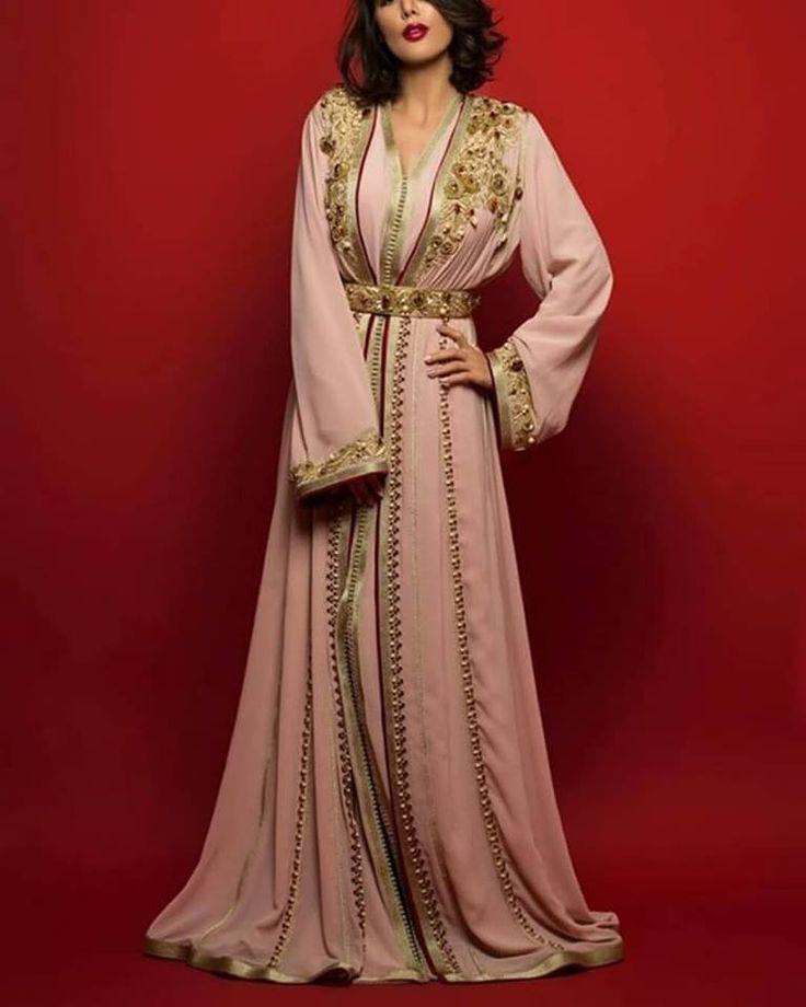 отличается тем, арабские платья фото сделать юбку