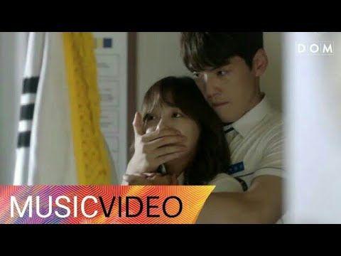 (56) School 2017 MV | you make my heart beat - YouTube