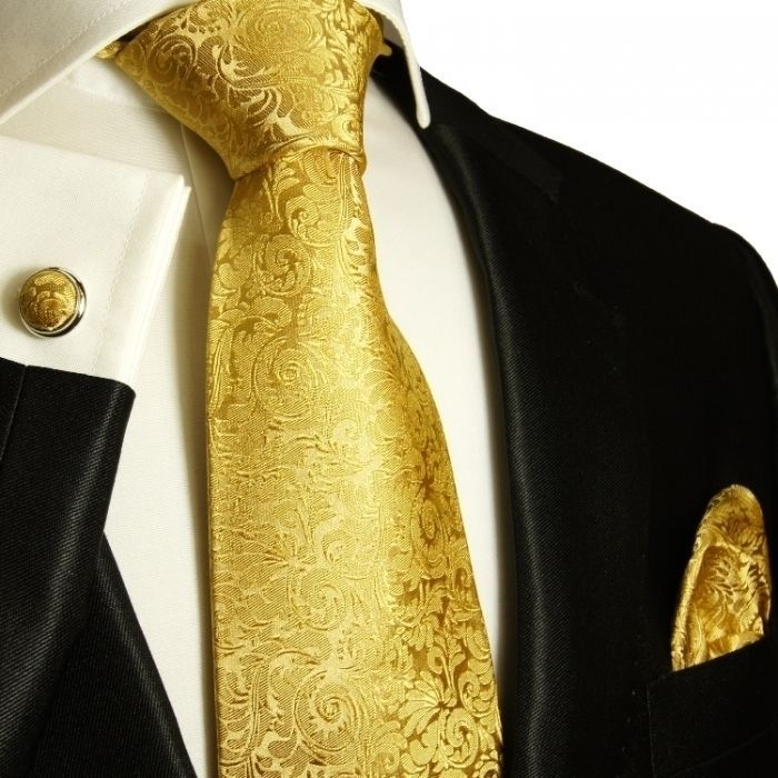 Shop eBay for great deals on Gold Ties for Men. You'll find new or used products in Gold Ties for Men on eBay. Free shipping on selected items.