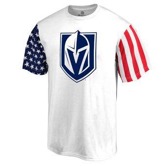 id:638F906B03503D0EAE5B89B02294AF3FABA3EF8D | Las Vegas Golden Knights Apparel - Golden Knights Gear - Pro Shop ...
