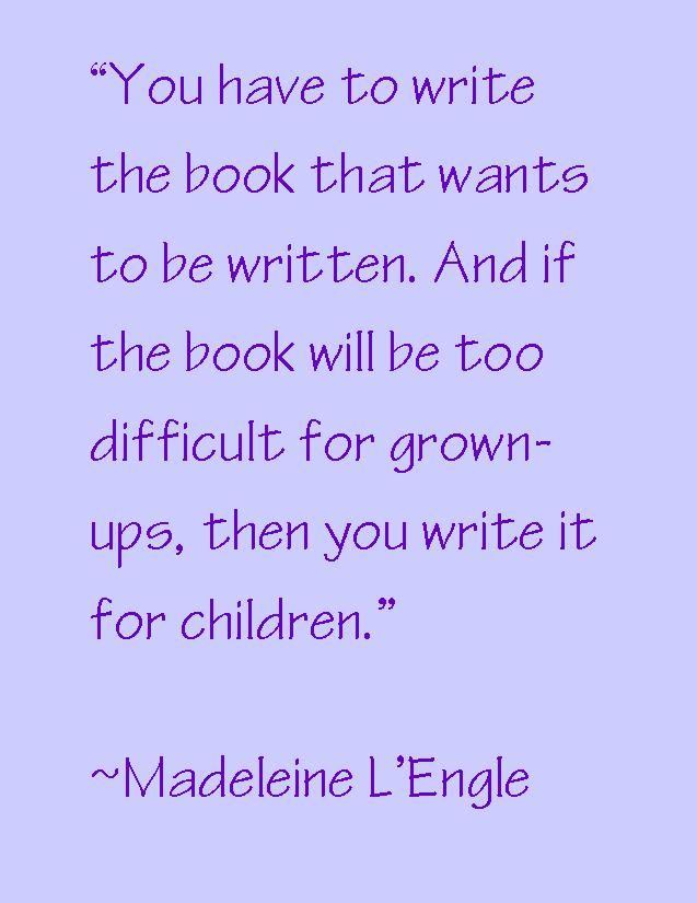 23 Best A Wrinkle In Time Images On Pinterest A Wrinkle In Time