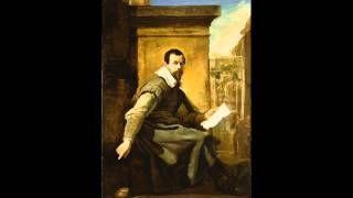 Italian love songs by Gaetano Donizetti - sung by Anton Belov [HD]