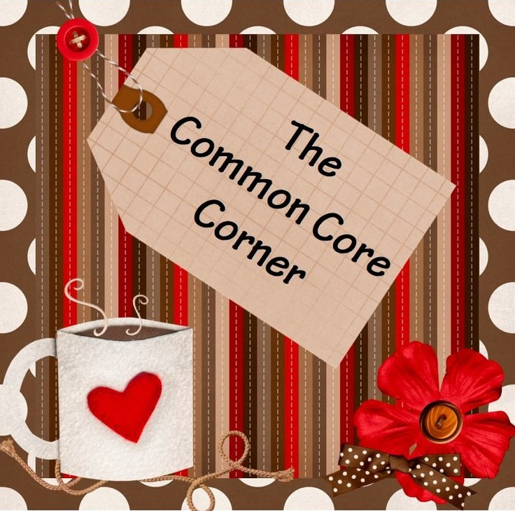 Interactive, engaging, eye-pleasing activities that align with the Common Core State Standards.  Blog coming soon!