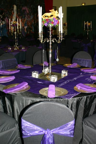 Awesome 1000 Images About Mardi Gras Centerpiece Decorative In Download Free Architecture Designs Scobabritishbridgeorg