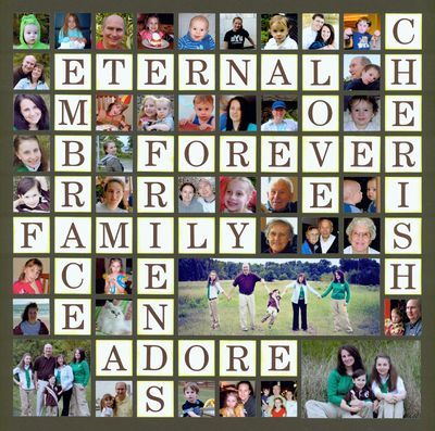 .: Family Pictures, Scrapbook Ideas, Families Pictures, Gift Ideas, Family Photos, Cute Ideas, Families Photos, Scrapbook Layout, Scrapbook Pages