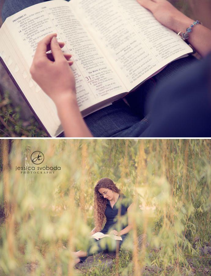 senior portrait bible - Google Search