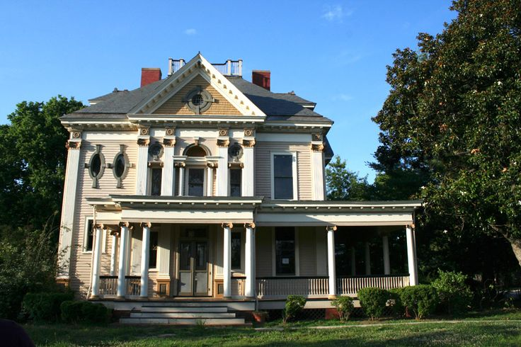 52 Best Mansions And Homes Of Lynchburg Va Images On