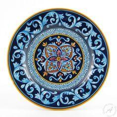 amalfi ceramics and patterns - Google Search