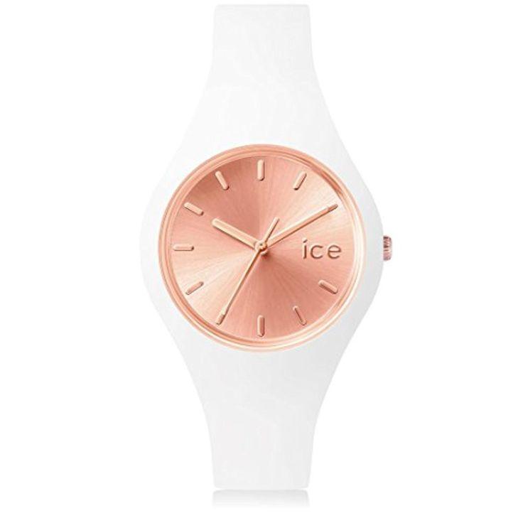 Montre bracelet - Femme - ICE-Watch - 1586 2017 #2017, #Montresbracelet http://montre-luxe-femme.fr/montre-bracelet-femme-ice-watch-1586-2017/