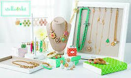 Home Party Review | Stella & Dot Review with Christine Wren