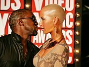 Shade Files!: 15 Cheating Celebrity Scandals