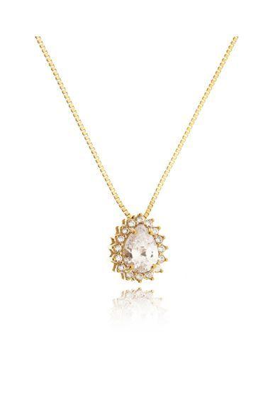 Colar-folheado-a-ouro-delicado-em-forma-de-gotinha-semi-joias-de-luxo    Colares Dourados e Colares Folheados Ouro Semi Joias e Joias a4582f16e5