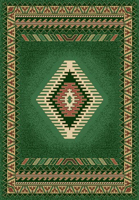 24 Best Southwest Rugs Images On Pinterest