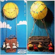 Картинки по запросу фотозона воздушный шар