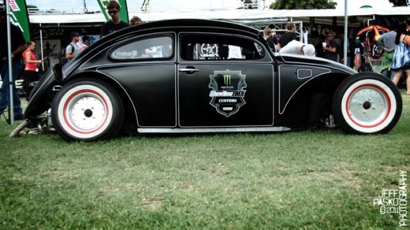 17 best images about vw bug custom on pinterest cars vw for Garage volkswagen munster