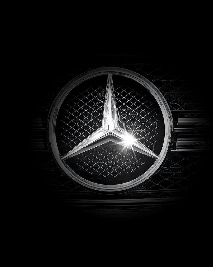 Mercedes Mercedes Wallpaper Mercedes Logo