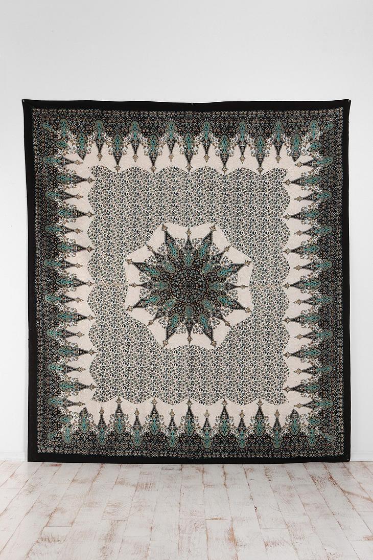 : Tapestries Throw, Stars Medallions, Starburst Tapestries, Tapestries 39, Dreams Houses, Urban Outfitters, Urbanoutfitt Com, In Urban, Medallions Tapestries