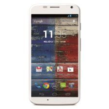 Motorola Moto X –  16GB, Unlocked Phone – US Warranty – White