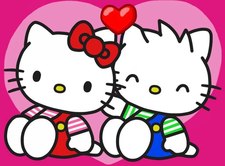 370 Best Hello Kitty Amp Dear Daniel Images On Pinterest