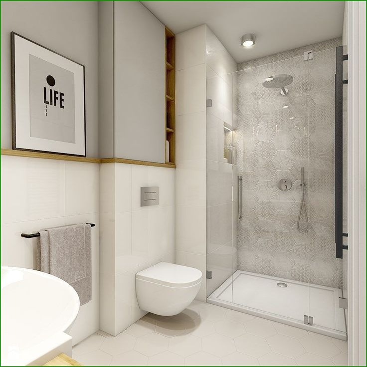 50 new shower stall ideas for a small bathroom  bathroom