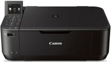 143 best printers images on pinterest printer driver printers and ramen. Black Bedroom Furniture Sets. Home Design Ideas