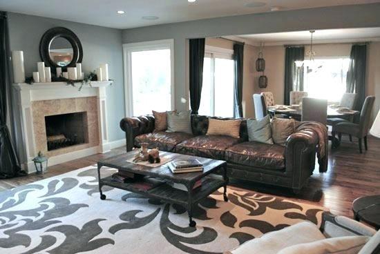 Precious big area rugs for living room Graphics, beautiful big area ...