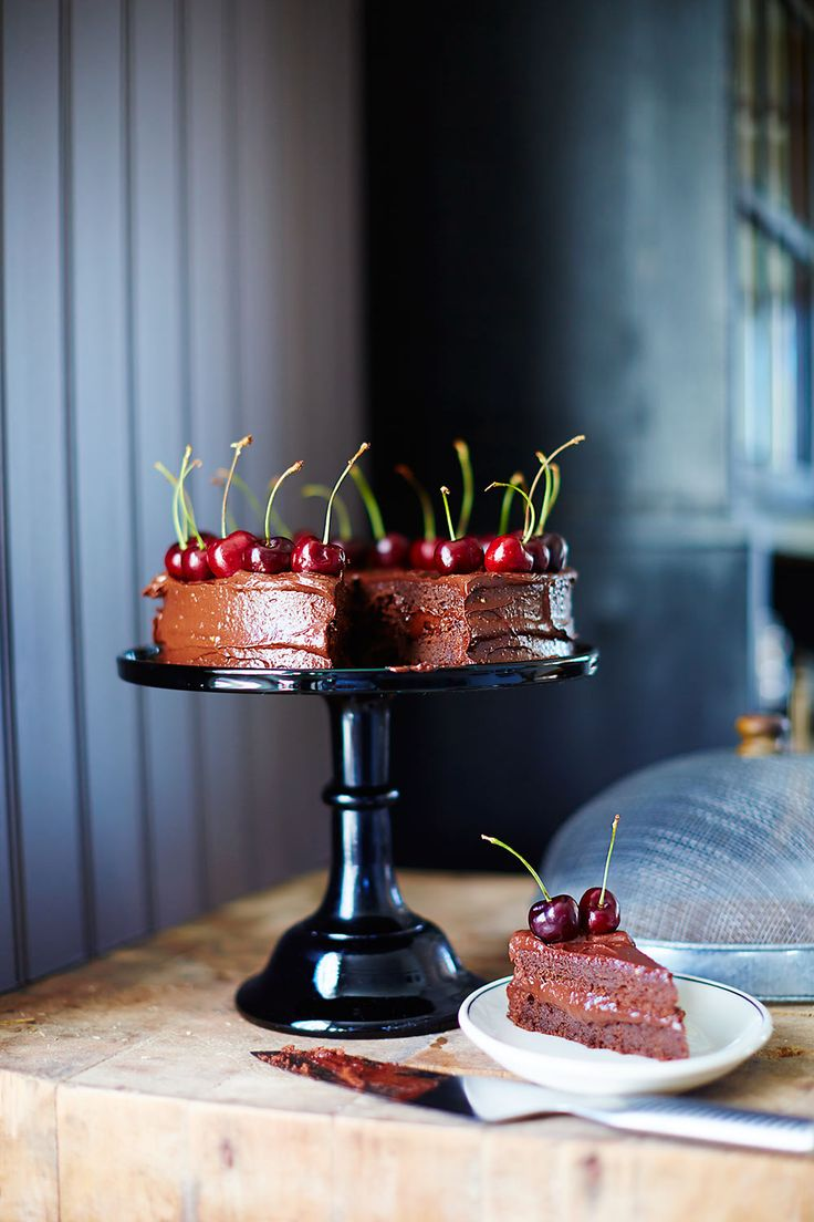 Leila_glutenfri_tårta