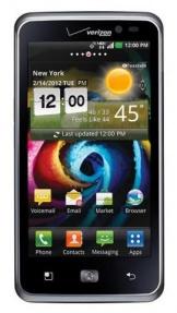 Big screens leads to smartphone sales