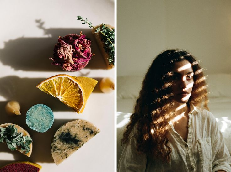 Tonya Papanikolov explores the beauty and benefits of a plant based   cheese. Words by Tonya Papnikolov. Illustrations by Lauren Wilson and   Images by Nathan Legiehn and Kelly Brown.