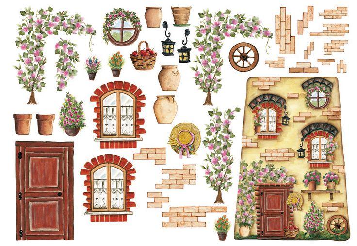 чайные домики с эскизами: 14 тыс изображений найдено в Яндекс.Картинках