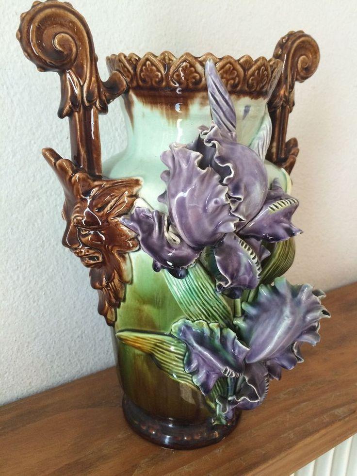les 631 meilleures images du tableau sculpture c ramique terre cuite poterie barbotines. Black Bedroom Furniture Sets. Home Design Ideas