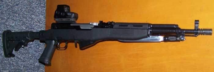 SKS accessories available at http://www.milsurpstuff.com/categories.asp?cat=AR-15