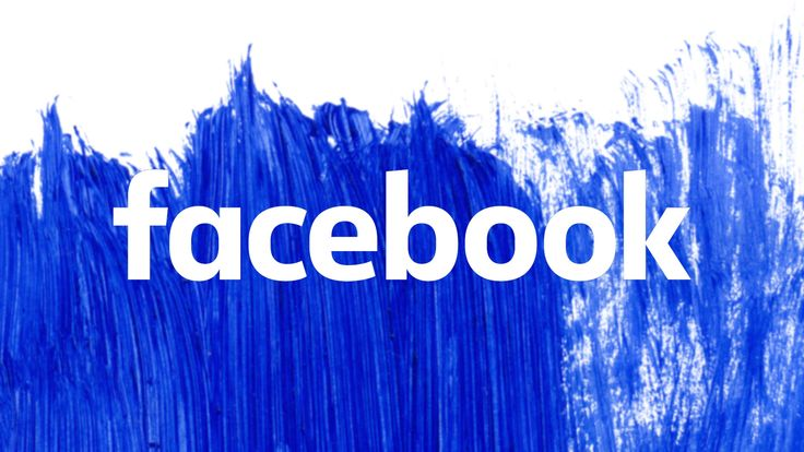 Report: Facebook activity dwindles in 2016, influencer marketing is up  Influencer marketing platform Mavrck has published a great deal of informative statistics for marketers who are using Facebook to speak to their audiences, particularly with how the algorithm has affected user engagement with branded content and ... http://influenceblueprint.com