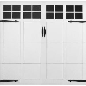 martin garage doors hawaiiDie besten 25 Martin garage doors Ideen auf Pinterest  Garagen