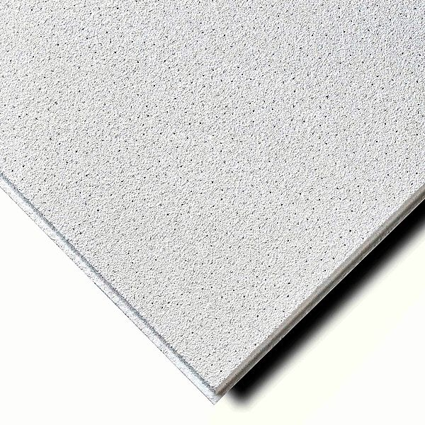 On A Budget Armstrong Ceiling Tiles 26191 Home Design