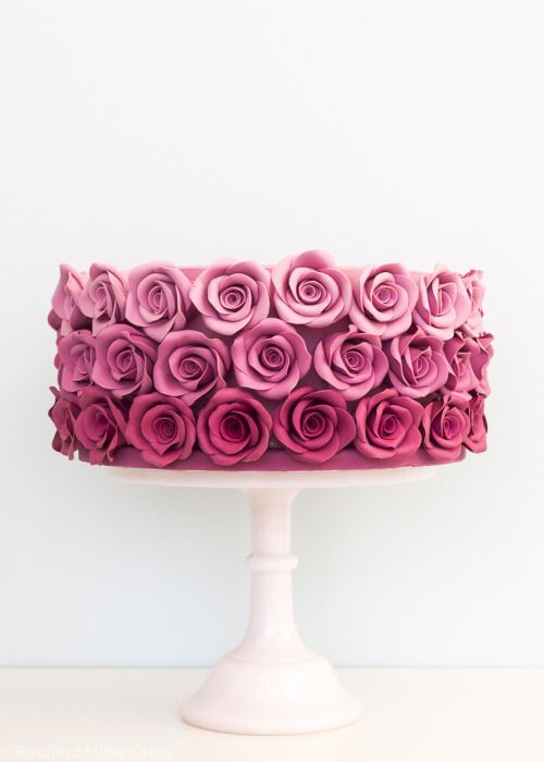 rosas.pastel                                                                                                                                                                                 Más