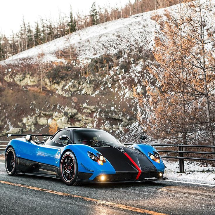 Pagani Zonda Cinque Roadster: 1000+ Ideas About Pagani Zonda On Pinterest