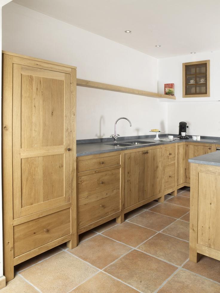 10  ideeën over keukenkasten opknappen op pinterest   budget ...