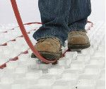 LOGIX ICF: Insulated Concrete Forms & ICF Construction Cost Information