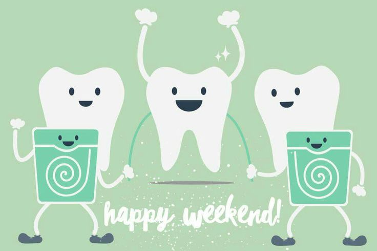 The weekend is here! We hope everyone has a great one!  #AlluraOrtho #Dental #Screening #Smile #happy #beforeandafter #smiledesign #Treatment #braces #patients #orthodontic #Trytoday