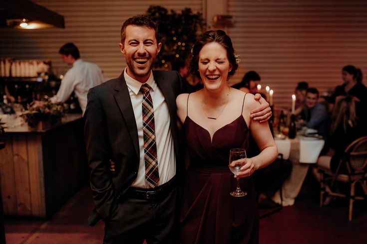 New-Zealand-wedding-photographer_-6942.jpg