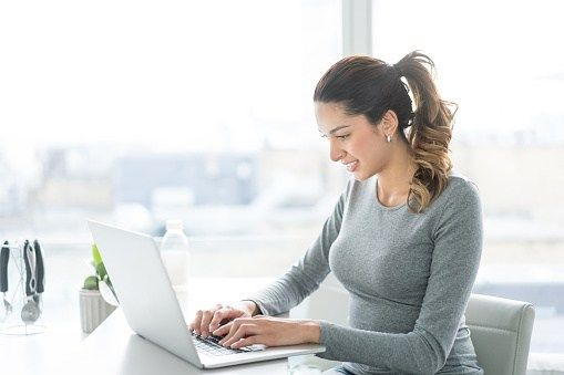 30 Day Loans Are Available Through The Online Manner For Faster And Easy Accessibility