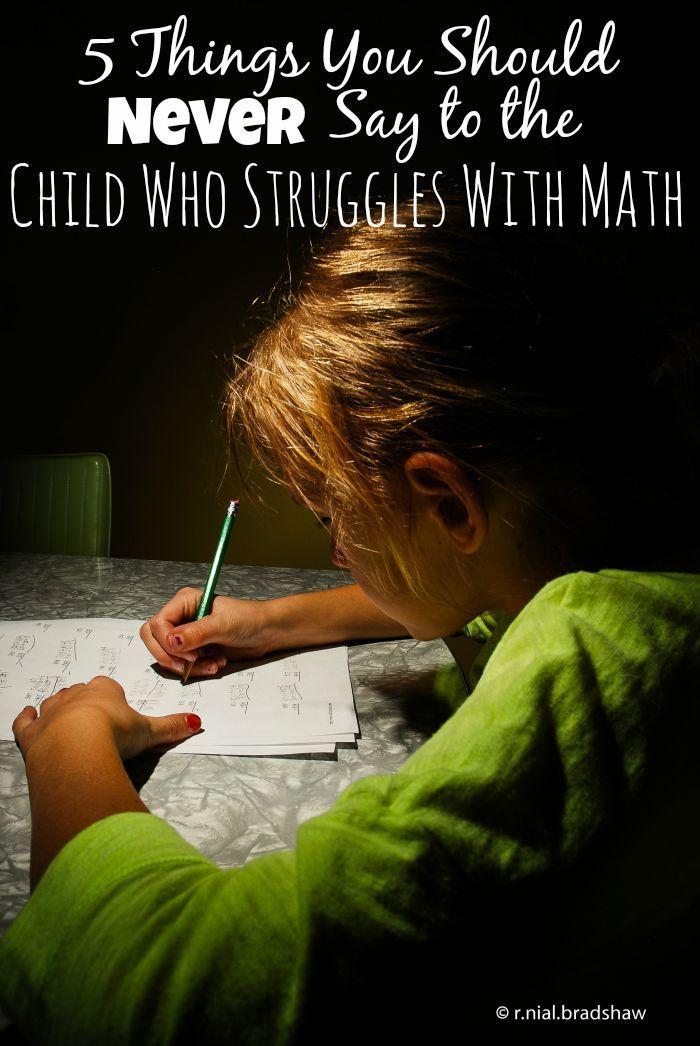 The High School Math Courses You Should Take - PrepScholar