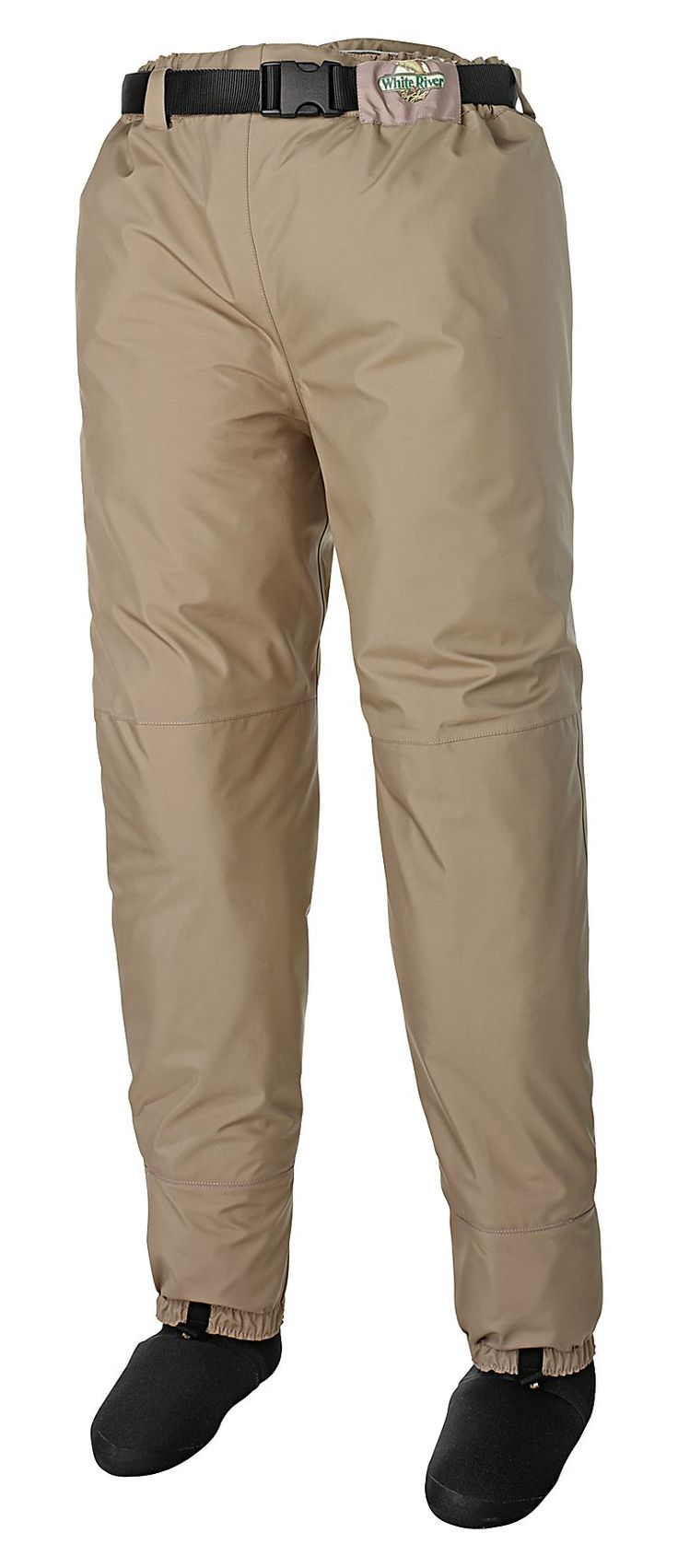 13 best images about fly fishing on pinterest shirts for for Fly fishing pants