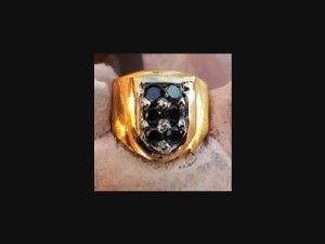 Yellow-Gold-w-Black-Diamonds