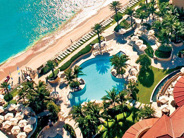 Sanibel Island Hotels: 17+ Best Images About Travel